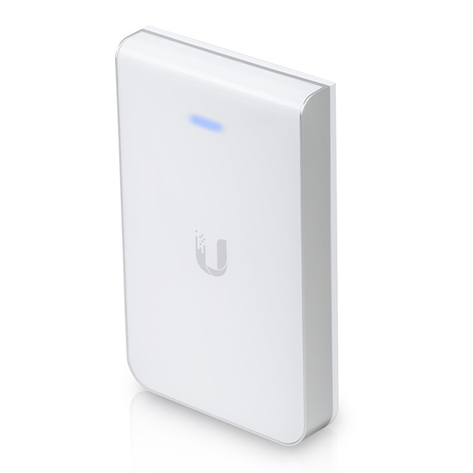 Unifi AC In-Wall