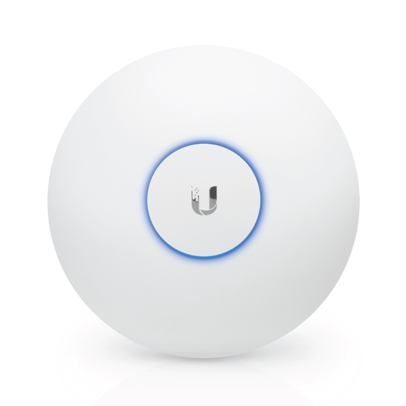 Unifi AC Long Range