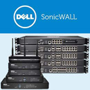 SonicWALL from firewalls4now.com.au