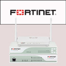 Fortinet from firewalls4now.com.au