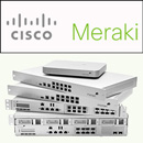 Meraki from firewalls4now.com.au