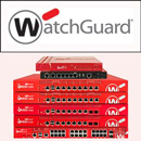 WatchGuard from firewalls4now.com.au
