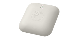 Ruckus Indoor Access Points