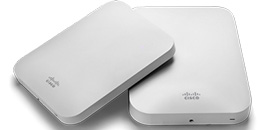 Meraki Wireless