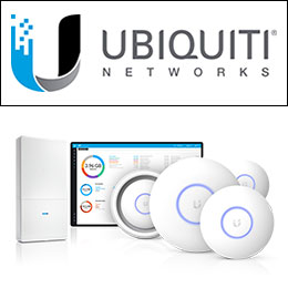 wireless4now.com.au - Ubiquiti
